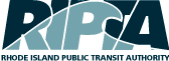 information about the Rhode Island Public Transi Authority