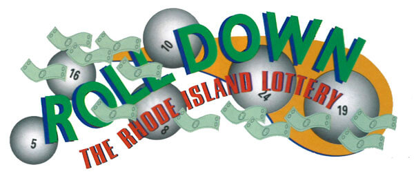 Roll Down a Rhode Island only game is launched replacing Daily Millions