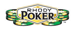 A new monitor game Rhody Poker replaces Hot Trax The card-themed game costs $2 per hand
